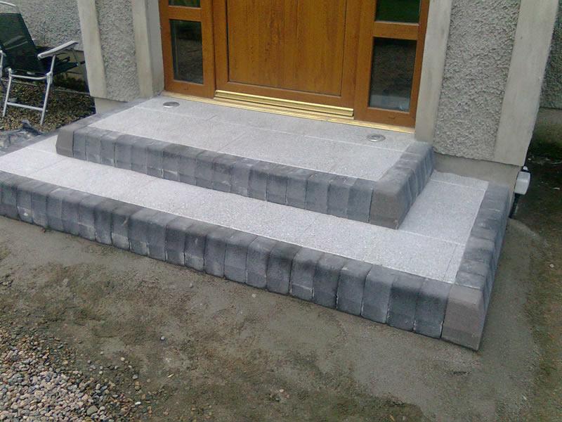 Paving Block Paving Concrete Paving And Kerb Design Gallery